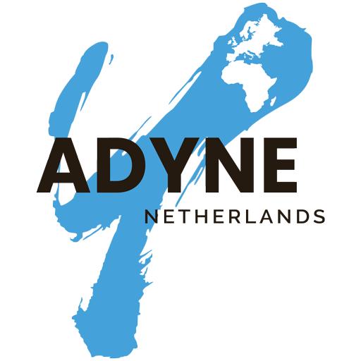 ADYNE Netherlands